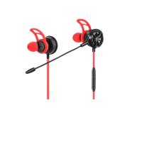 35mm Stereo Headset Gaming Earphones QE 03