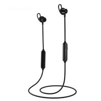 Edifier Neckband Wireless Sports Earphones