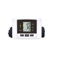 Fervour Upper arm Blood Pressure Monitor