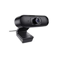 USB Computer Webcam 1080p DI01