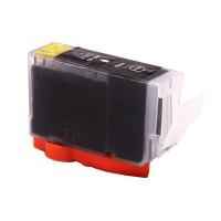Canon PGI5 Black Ink Cartridge