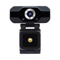 USB Full HD Web Cam 1080p with Mic