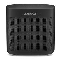 Bose Soundlink Colour Series 2 Wireless Portable Speaker