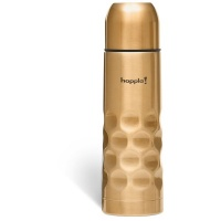 Hoppla Lowkee Antares Double wall Stainless Steel Flask 500ml