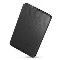 UGreen USB30 25 SATA HDD Enclosure BK