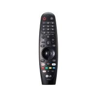 LG MR20GA Magic Remote with Voice Control