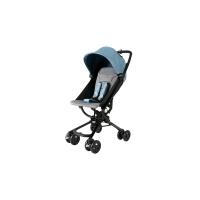 Travel Smart X Compact Travel Stroller Sky Blue