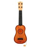 Childrens Guitar Musical Instrument for Toddler