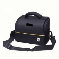 Floxi Camera Shoulder Bag For Nikon Cameras Small