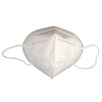Medical Protective Mask N95 FFP2 Box of 10