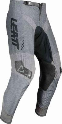 Photo of LEATT Moto 4.5 Lite Brushed Pants