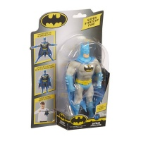 Justice League Mini Stretch Batman