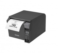 Epson TM T70IIE Thermal Receipt Printer