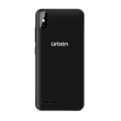 Photo of Urben Infinity 8GB - Black Cellphone