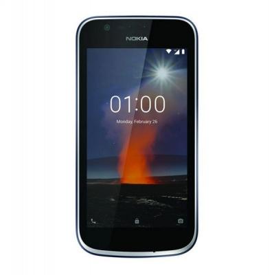 Photo of Nokia 1 8GB - Dark Blue Cellphone