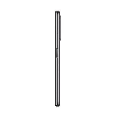 Photo of Huawei P40 Lite 5G 128GB - Midnight Black Cellphone