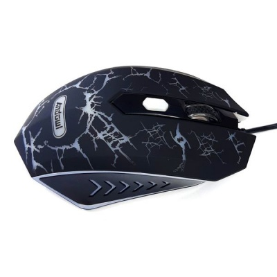 Andowl Q T39 High Performance Gaming Mouse High Speed Gaming Mouse
