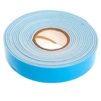 Zenith Tape Double sided Tape