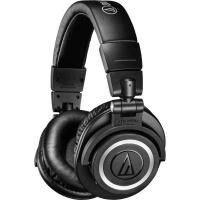 Audio Technica AUDIO TECHNICA M50X BT