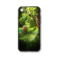 GND Designs GND iPhone 78 Chewy in the Forest Case