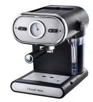Russell Hobbs Vintage Espresso Coffee Maker