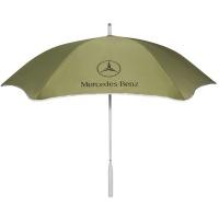 Mercedes Benz Merchandise Ladies Umbrella