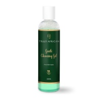 Truly African Products Truly African Gently Cleansing Gel 200ml