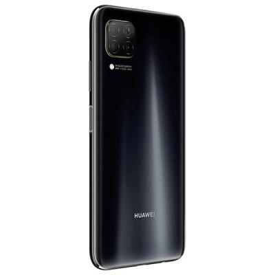 Photo of Huawei P40lite Bundle 10000mAh Powerbank Cellphone