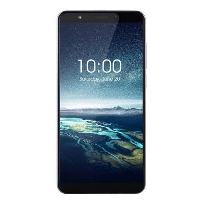 Photo of Kzen Lamia L01 Blue Cellphone