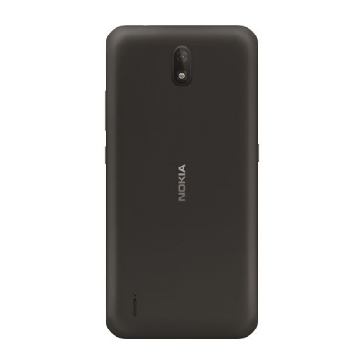 Photo of Nokia C2 Single - Charcoal Cellphone