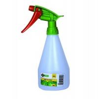 MTS Trigger Spray Bottle Hand held Trigger Sprayer 500ml