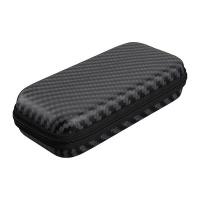 Orico M2 NVMe Storage Bag Black