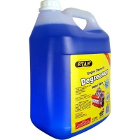 Ryan – Engine CleanerDegreaser – Water Based – 5L