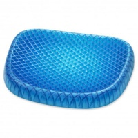 DL Egg Sitter Support Cushion with Cover
