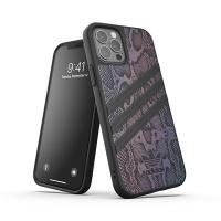 adidas Samba Case For iPhone 12 iPhone 12 PRO Black