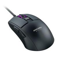 Roccat Burst Core Gaming Mouse Black