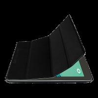 Samsung Body Glove Smart Suit Tab E96