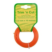 Trim n Cut Trim n Cut Trimmer Line 200mmx10M