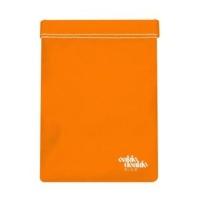 Oakie Doakie Dice Large Bag Orange