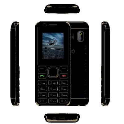 Photo of Hurricane spice Cellphone