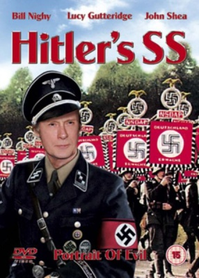Photo of Hitler's SS - A Portrait of Evil movie