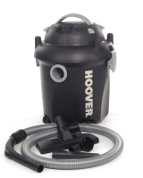 Hoover Wet Dry Vacuum Cleaner