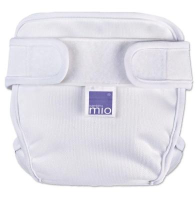 Photo of Bambino mio - Soft Waterproof Covers - Medium