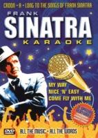 frank sinatra karaoke movie