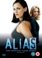 Alias Series 3