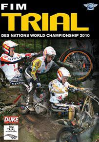 Photo of Trials Des Nations: 2010 Review