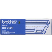 Brother DR2025 DR 2025 2025 2025 Drum
