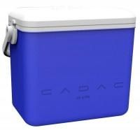 Cadac 25L Coolerbox Blue