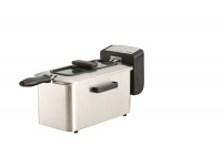 russell hobbs 35 litre digital deep fryer