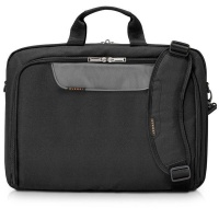 everki advance laptop bag fits up to 184 inch screens
